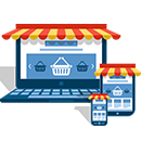 E-Commerce Softwares