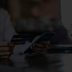 e-multiple_payment_img